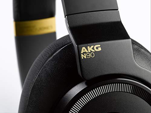 AKG『N90Q』