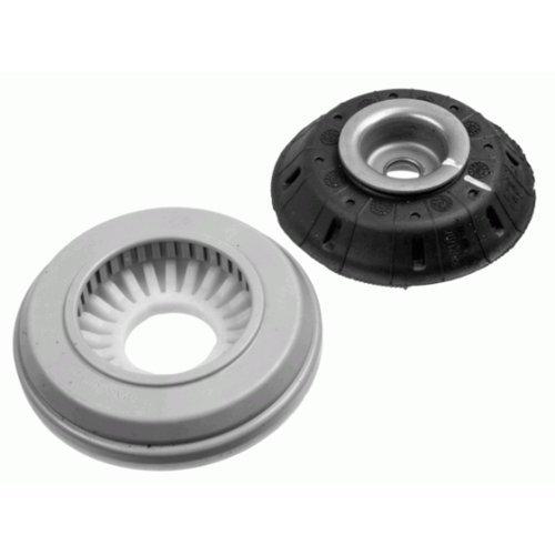 Sachs 802 450 Kit de réparation, coupelle de suspension