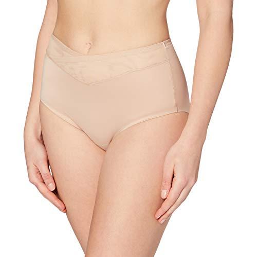 Triumph True Shape Sensation Maxi, Bragas para Mujer, Beige (Smooth Skin 5G), 38