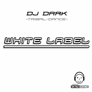 Tribal Dance ( White Label ) Style: Hardstyle Techno