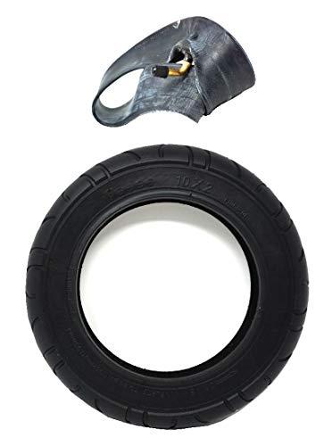1x 10 CBK-MS Kinderwagen Leichtlauf Reifen + Schlauch 10 x 2 = 54-156