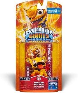 Activision Skylanders Giants Single Character Pack - Molten Hot Dog
