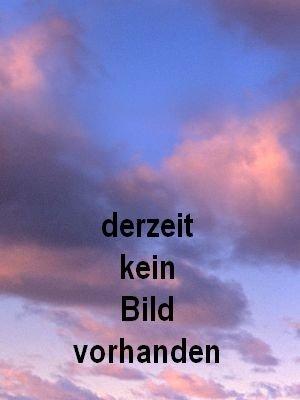 Kerkmann Wandgarderobe arte BxTxH 450x160x120mm Edelstahl