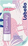 Labello Pastel Dreams Lippenpflegestift (4,8 g),...