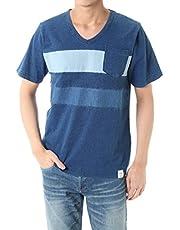 【参考価格から最大70%OFF】AZUL by moussyのメンズレディースファッションアイテムがお買い得