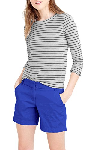 Bestselling Womens Casual Shorts