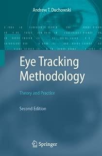 Eye Tracking Methodology: Theory and Practice