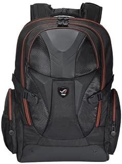 ASUS Republic of Gamers Nomad v2 Backpack (90XB0160-BBP010)