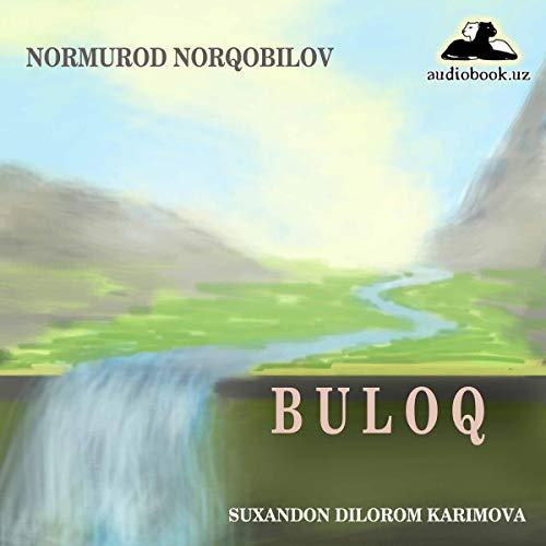 Buloq [Spring] cover art