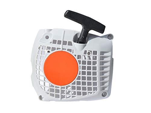 GEA Arrancador STIHL MS-231, MS-241, MS-251 Pieza Compatible