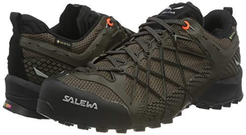 Salewa MS Wildfire Gore-TEX Hiking Boots