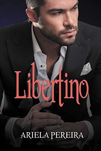 Libertino