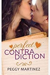 [(Perfect Contradiction)] [By (author) Peggy Martinez] published on (September, 2015) Paperback