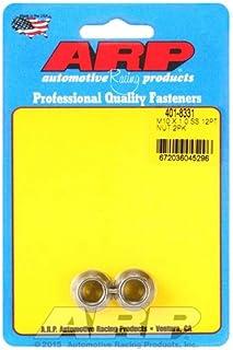 طقم صواميل 12 نقطة ARP 401-8331 M10 X 1.0 SS