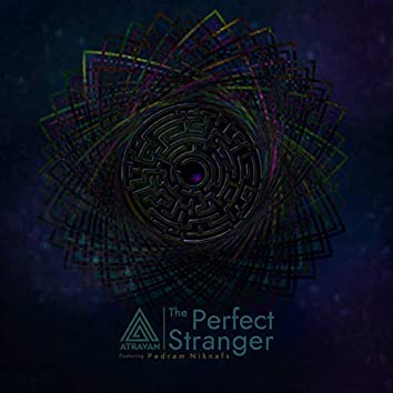 The Perfect Stranger (Kamelan Gharibe)