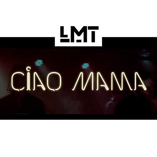LMT58