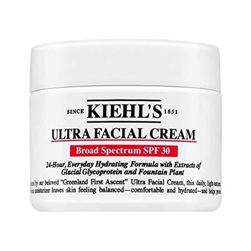 Kiehl's Gesichtscreme, 1er Pack(1 x 125 milliliters)