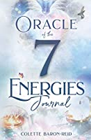 Oracle of the 7 Energies Journal