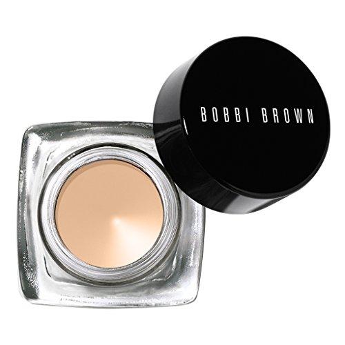 Bobbi Brown Long Wear Cream Shadow, 35 Shore, 1 unidad (4 g)