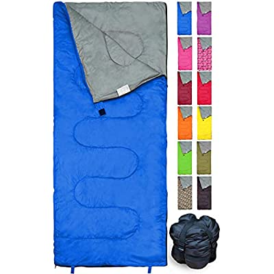 kids sleeping bags for camping, End of 'Related searches' list