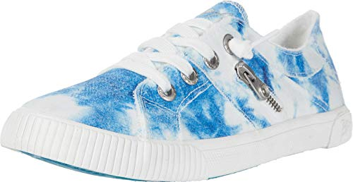 Top 10 best selling list for saltwater flats tennis shoe