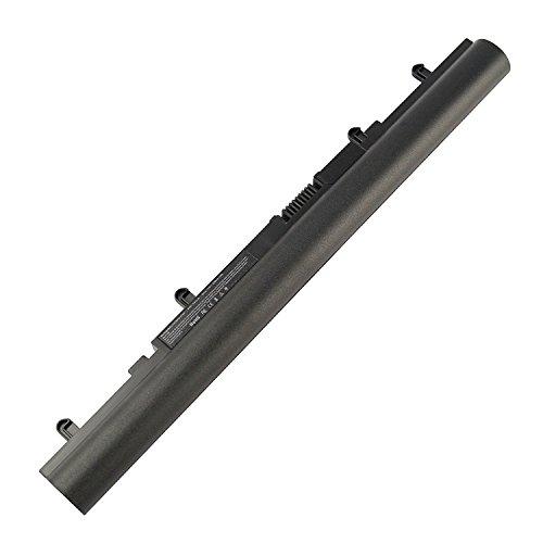 WXKJSHOP Replace Battery For Packard bell EasyNote TE69 TE69BM TE69HW TE69KB MS2384,Acer Aspire V5-171 Series, V5-431 Series, V5-471 Series, V5-531 Series, V5-571 Series,E1 Series