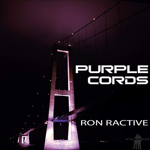 Purple Raindrop Massage
