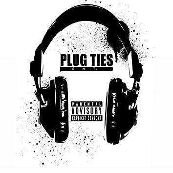 Plug Ties ENT