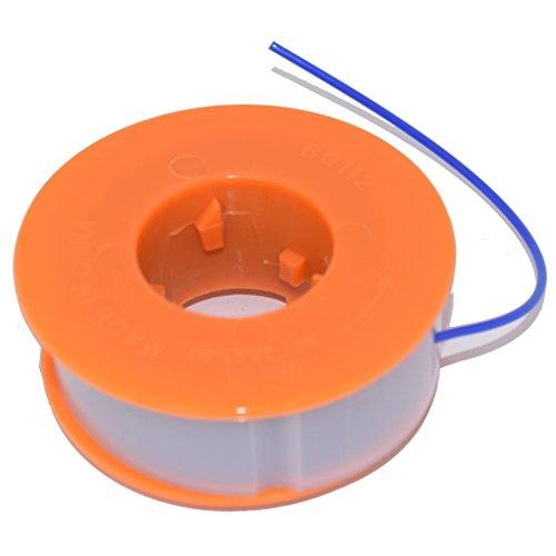 Porzionatore per latte in polvere allaperto pu/ò Essere Impilato 3 livelli di Viaggio Essenziale per Viaggi Bottiglia Contenitore Portatile