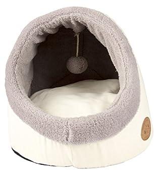 Banbury & Co Panier Confortable pour Chat