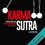 Couverture de Karma Sutra