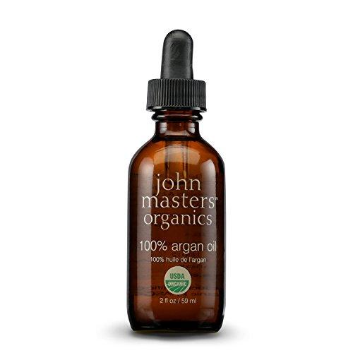ジョンマスターオーガニック(john masters organics) ジョンマスターオーガニック ARオイル(アルガンオイル...