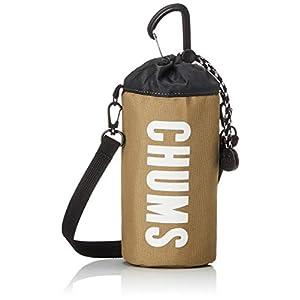 [チャムス] ポーチ CH60-2989-B003-00 Sand