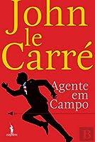 Agente em Campo