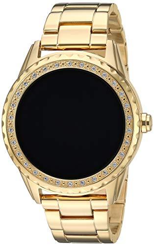 GUESS Smart Watch (Model: C1003L6)
