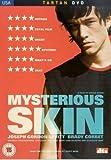 Mysterious Skin/謎めいた肌[Region-0][PAL-UK][Import]