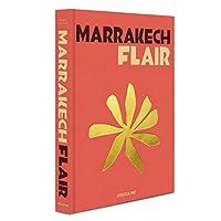 Marrakech Flair (Classics)