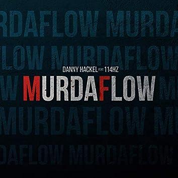 Murdaflow