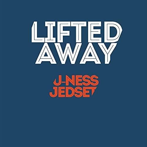 U-Ness & JedSet