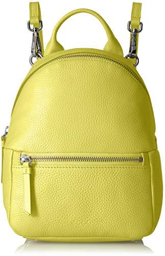 [エコー] SP 3 Mini Backpack ECCO SULPHUR One Size