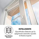 IMG-3 klarstein wonderwall air art smart