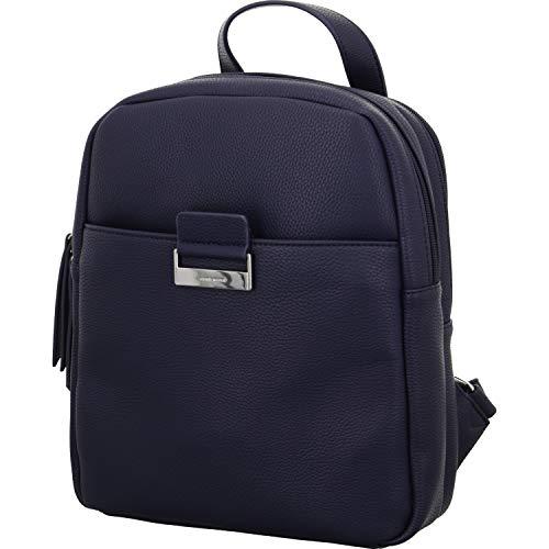 Gerry Weber Backpack MVZ Talk Different II Backpack MVZ Dark Blue