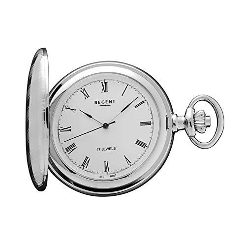 Orologio da tasca 48mm Regent 32p18