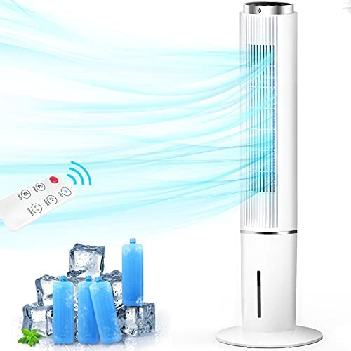 Top 10 Best tower air conditioner Reviews