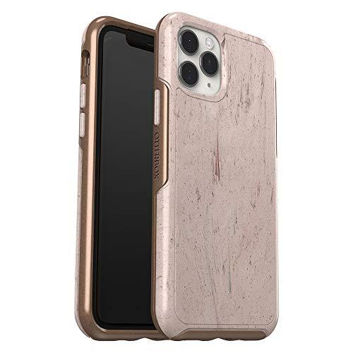 OtterBox iPhone 11 Pro Symmetry Series Case