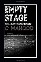 Empty Stage: Collected poems Paperback
