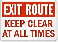 燃料貯蔵禁煙の安全標識スズの金属標識道路標識看板屋外装飾注意標識