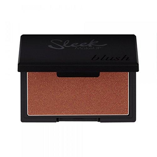 Sleek MakeUP Blush Sunrise 6g