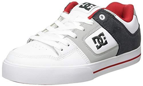DC Shoes - EU 43 - Blanc