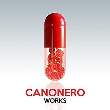 Canonero Works